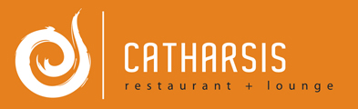Catharsis Restaurant